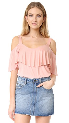 ella-moss-womens-bella-top-powder-pink-small