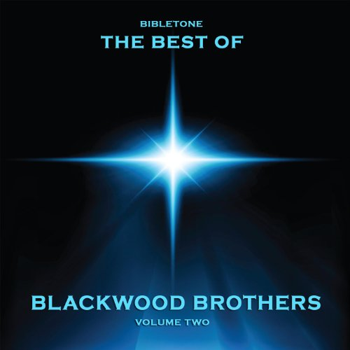 Bibletone: Best of Blackwood B...