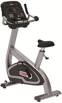 Star Trac e-ub vertical bicicleta de ejercicio: Amazon.es ...