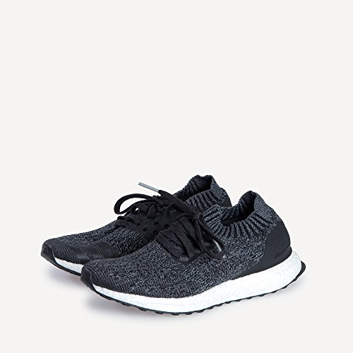 adidas Women's Ultraboost Uncaged W Running Shoes Several Colours (Negbas/Grpudg/Gritre) c7Gy9lZ