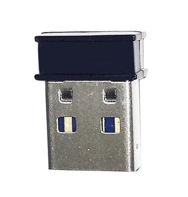 Kestrel LiNK Dongle (BTLE) (Ambient Air Monitoring)