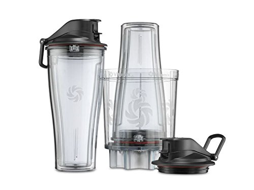 Vitamix Personal Cup and Adapter by Vitamix