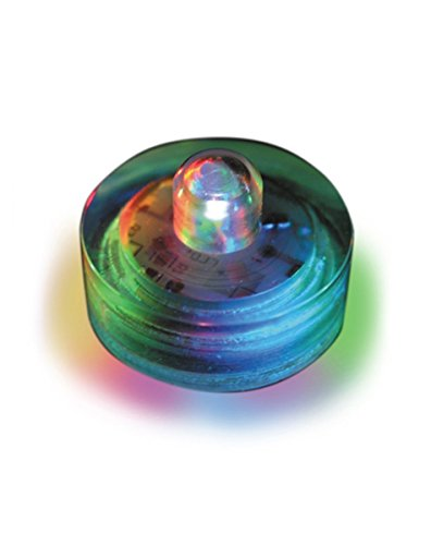 Floralyte Submersible Led Lights - 9