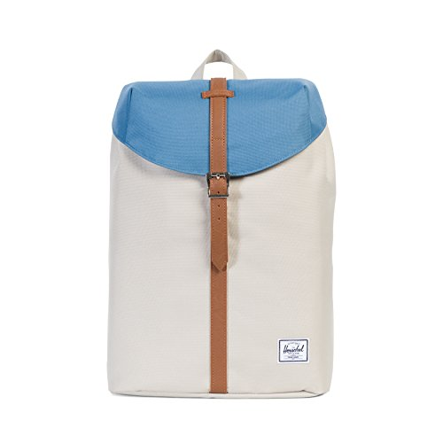herschel supply co post - 2