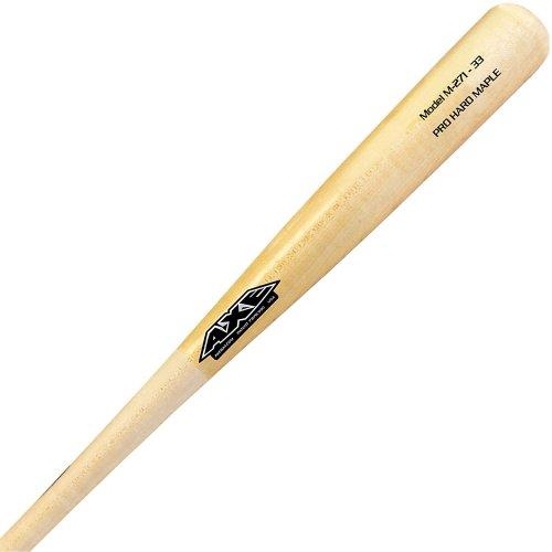 Axe Bat 2014 L118 Pro Maple 271 by AXE