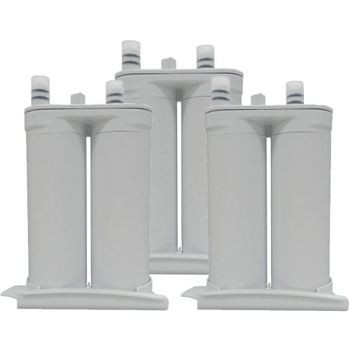 Frigidaire WF2CB-3-KIT PureSource 2 Replacement Water and Ic
