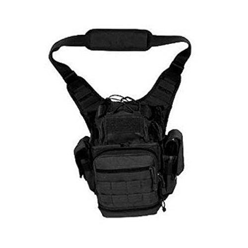 vism-by-ncstar-pvc-first-responders-utility-bag-cvrb2918b-black