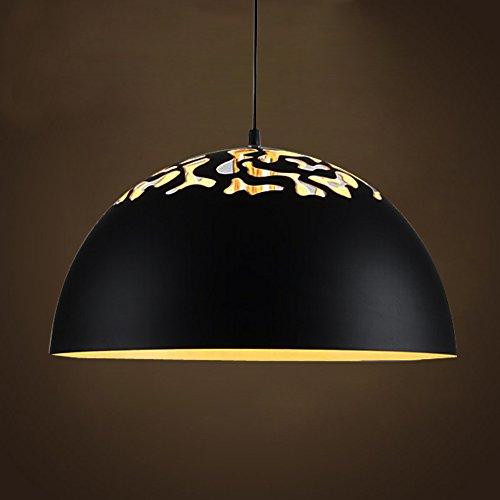 Italian Design Pendant Light - 6