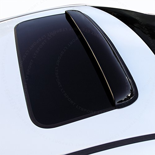 moonroof shade - 3