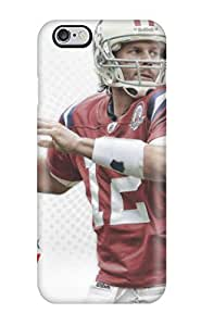Case Cover For Apple Iphone 5C Case, Premium Protective Case With Awesome Look - Tom Brady