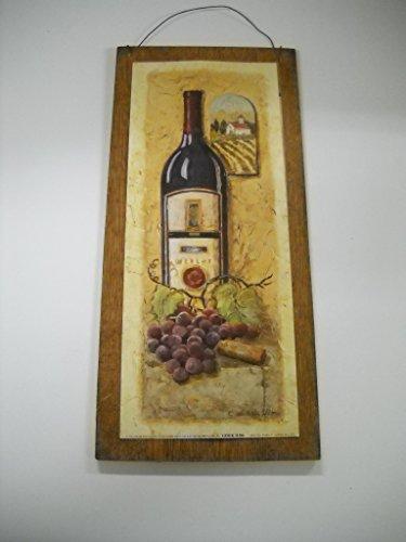 grapes kitchen - 4