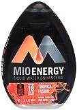 Mio Energy Liquid Water Enhancer (Pack of 24)