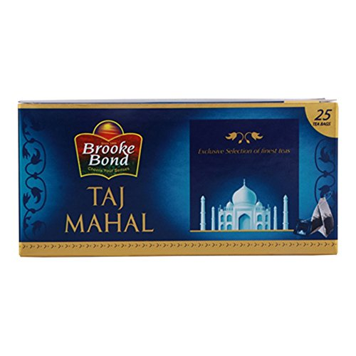 taj-mahal-brooke-bond-leaf-25n-tea-bags-50-grams