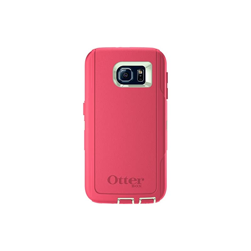 OtterBox DEFENDER SERIES for Samsung Gal