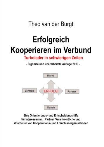 erfolgreich-kooperieren-im-verbund-german-edition