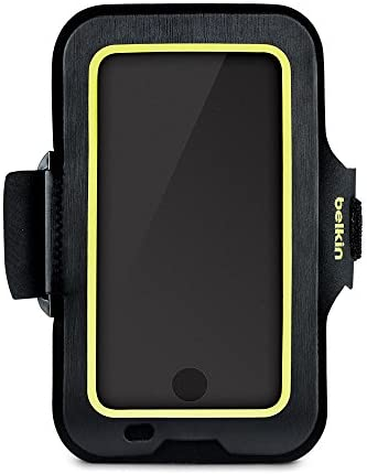 Belkin Sport Fit Armband iPhone Plus product image