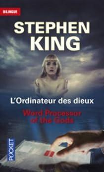 L'ordinateur des dieux par King