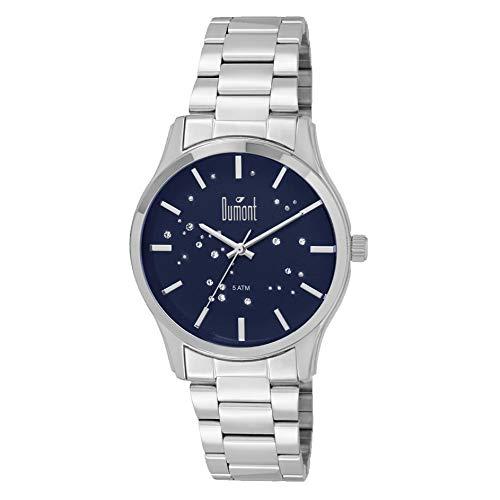 Relógio Feminino Dumont Du2039Lum/3A