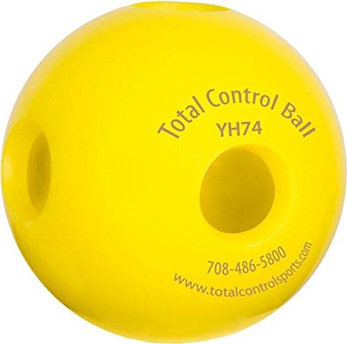 Total Control B00FZXLW9K Control 2.9 Total