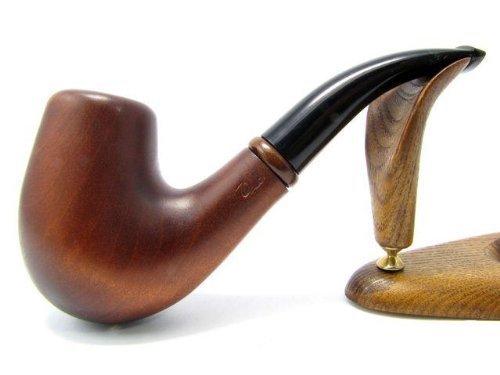 Dr.Watson - Tobacco Smoking Pipe