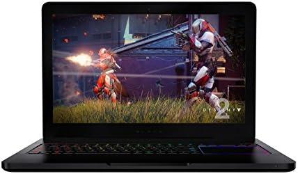 Razer Blade Pro Quad Core i7 7700HQ