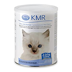 KMR® Powder for Kittens and Cats, 28oz 15