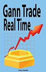 Gann Trade Real Time
