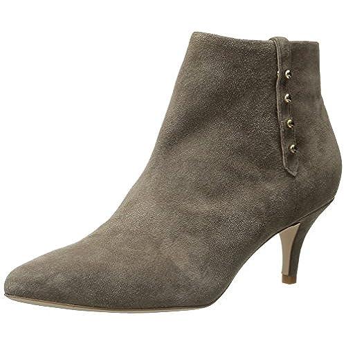 Corso Como Women\'s Englewood Boot outlet - www.srwmetalstitch.com