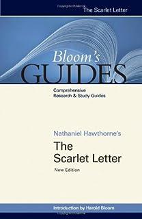 the scarlet letter essay prompts