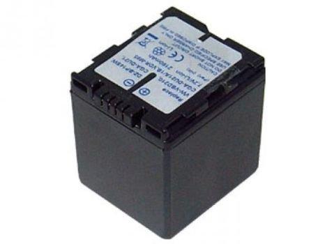 Price comparison product image 7.2V 2160mAh Li-ion Battery for Hitachi DZ-HS Series,  DZ-HS300A,  DZ-HS300E,  DZ-HS301E,  DZ-HS301SW,  DZ-HS303,  DZ-HS303A,  DZ-HS303E,  DZ-HS303SW,  DZ-HS401,  DZ-HS403,  DZ-HS500A,  DZ-HS500E,  DZ-HS500SW,  DZ-HS501E,  DZ-HS503,  DZ-HS803,  DZ-HS903