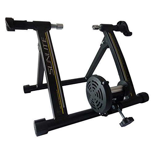 Sunlite E-2 Bicycle Trainer