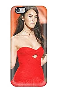 Cute High Quality iphone 5C Megan Fox Case 5629993K91140764
