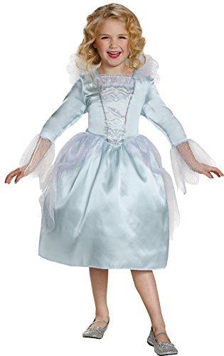 Disguise Godmother Classic Costume Medium