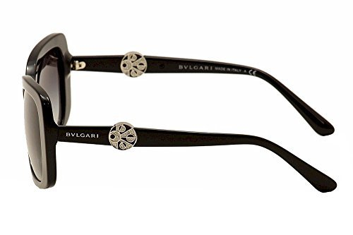 bulgari-sunglasses