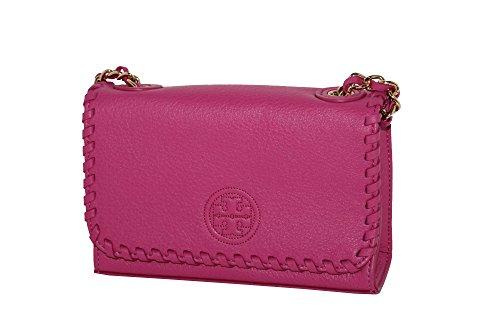 Tory Burch Pink Handbag - 4