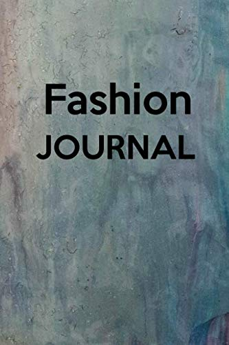 People Clothing Beautiful (Fashion Journal: Keep track of all the fashion trends)