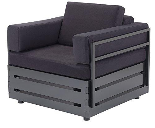 Slim Furniture Modular Storage Living product image