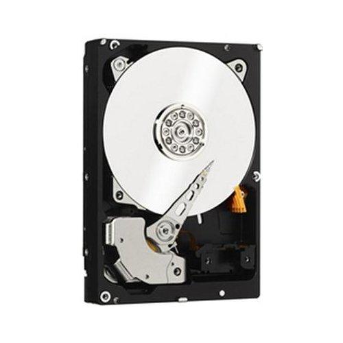 western-digital-se-wd4000f9yz-4tb-7200rpm-sata3-sata-60-gb-s-64mb-35-enterprise-hard-drive