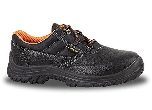 Beta Tools 7241B 44-Sapato Com Sola Intermã‰Dia