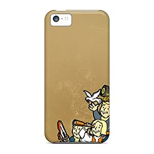 For Iphone 5c Case - Protective Case For Wadward Case