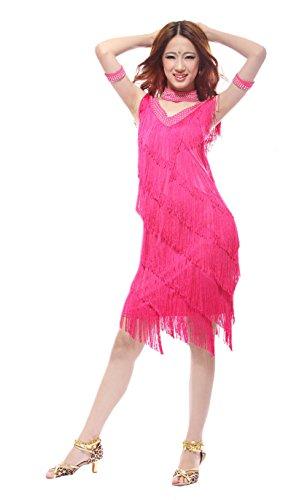 Honey (Discount Latin Dance Costumes)