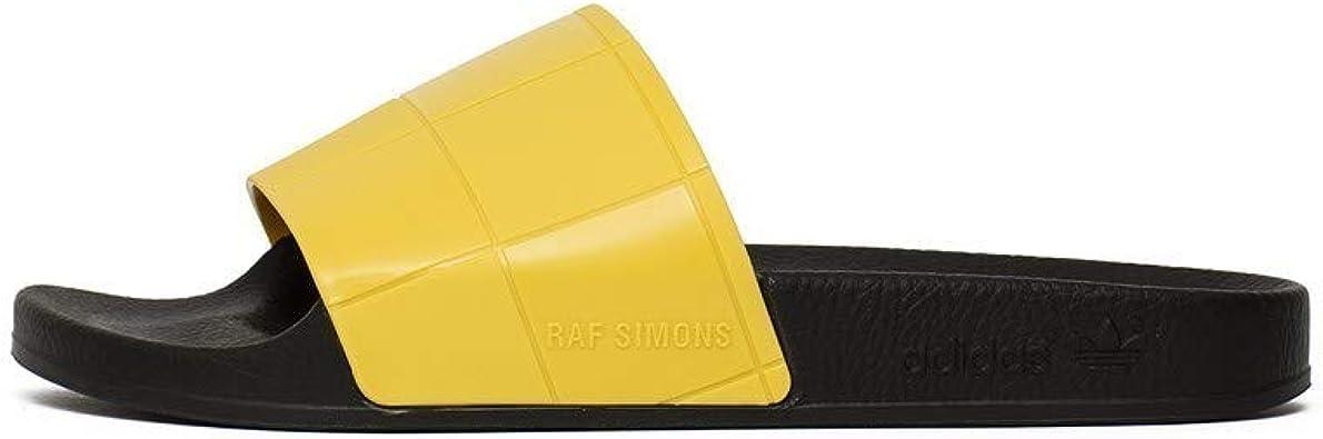 RAF Simons Adilette Checkerboard US5.5