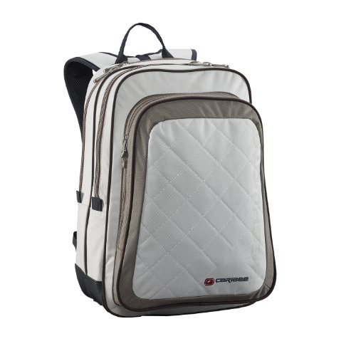 caribee-beach-product-freshwater-backpack-gray