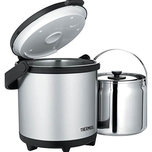 nissan thermal cookware - 2