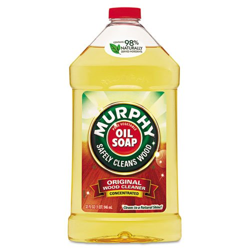 murphy-oil-soap-original-wood-cleaner-fresh-scent-liquid-32oz-01163-dmi-ea
