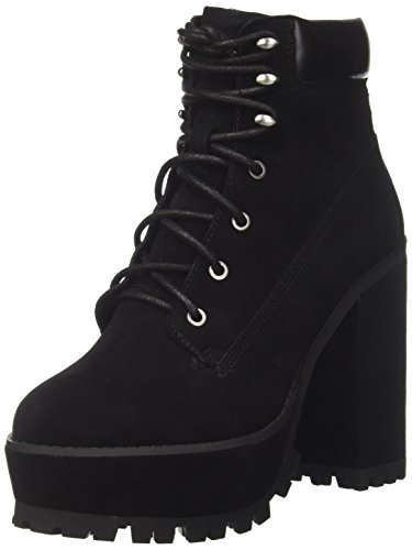 Damen Stiefel Windsor Kurzschaft Parkland Smith 6wAvI5q