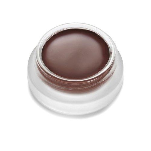RMS Beauty Lip2Cheek, Diabolique, 4.82g/0.17oz