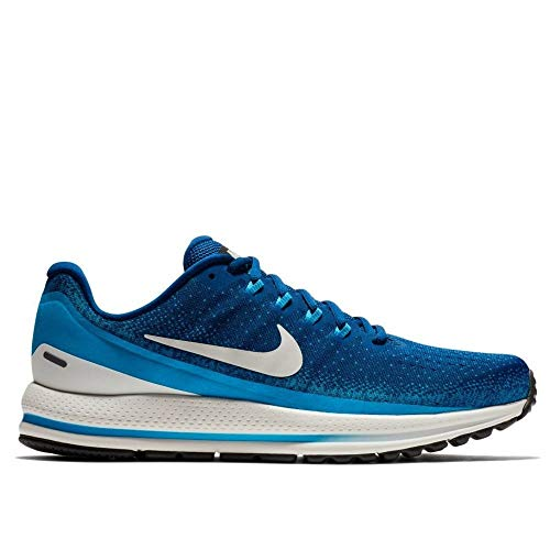 NIKE Mens Zoom Vomero 13 Running Shoes