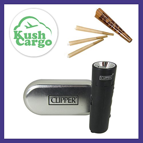 electric-clipper-lighter-eco-raw-king-size-cones-kc-lim-edition-sticker