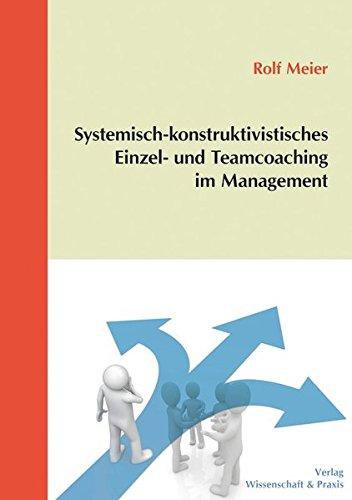 systemisch-konstruktivistisches-einzel-und-teamcoaching-im-management